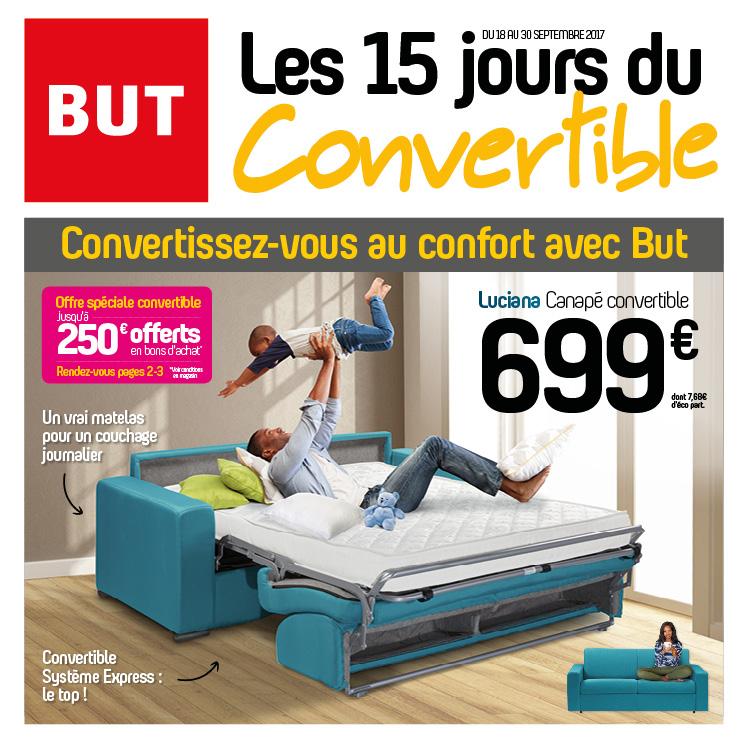 la maison du convertible catalogue interesting la maison du convertible catalogue convertible. Black Bedroom Furniture Sets. Home Design Ideas